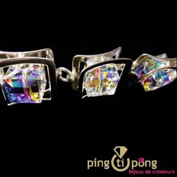 Bracelet Ostrowski Design