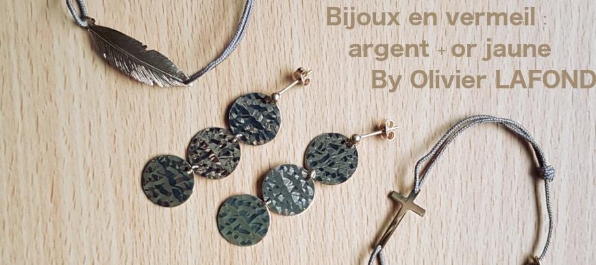 Bijoux L by L'AVARE
