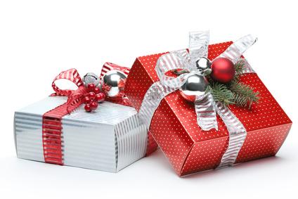 gagnez des cadeaux