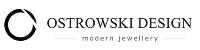 bijoux Ostrowski Design