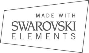 Swarovski Elements, what does it mean, conditions, quality?
