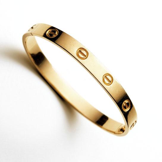 bijoux cartier pour femme