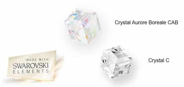 Blanc diamant et Blanc Aurore Boréale, les couleurs de la collection Xplay de Ostrowski Design