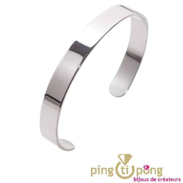 Bracelet-lavare-jonc