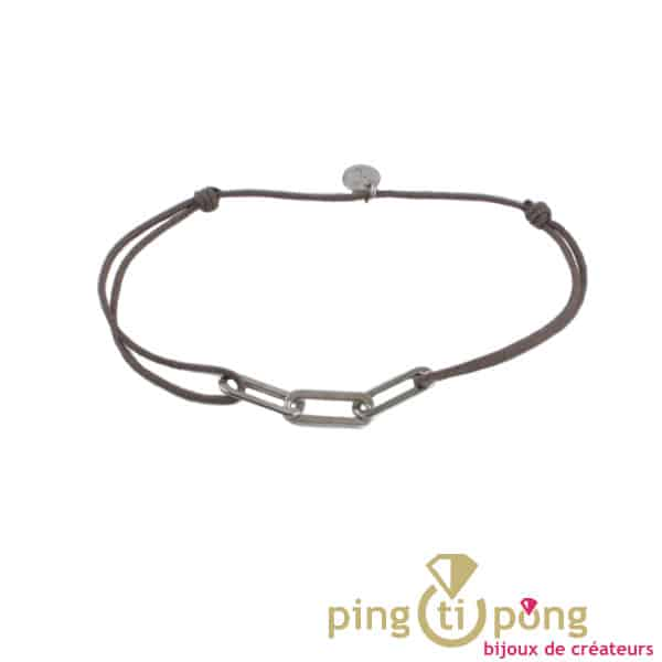 Bracelet-anneaux-LAVARE