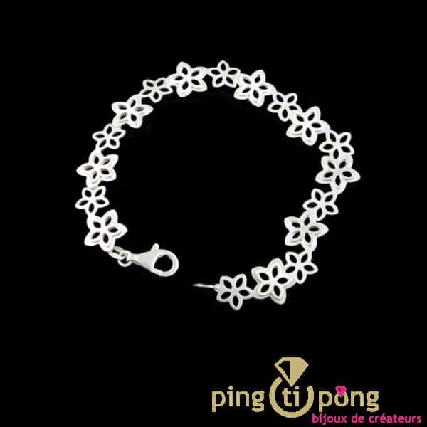 Bracelet-Fleurs-Kelim