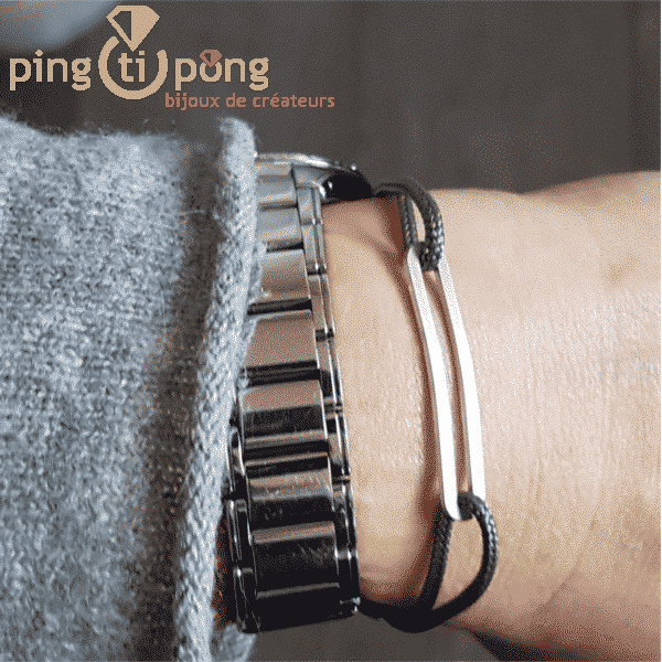 Bracelets FIGARO live